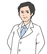 ビタミン注射はビタミンCをはじめ、様々なビタミン類を配合している