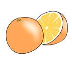 ビタミンCの特徴
